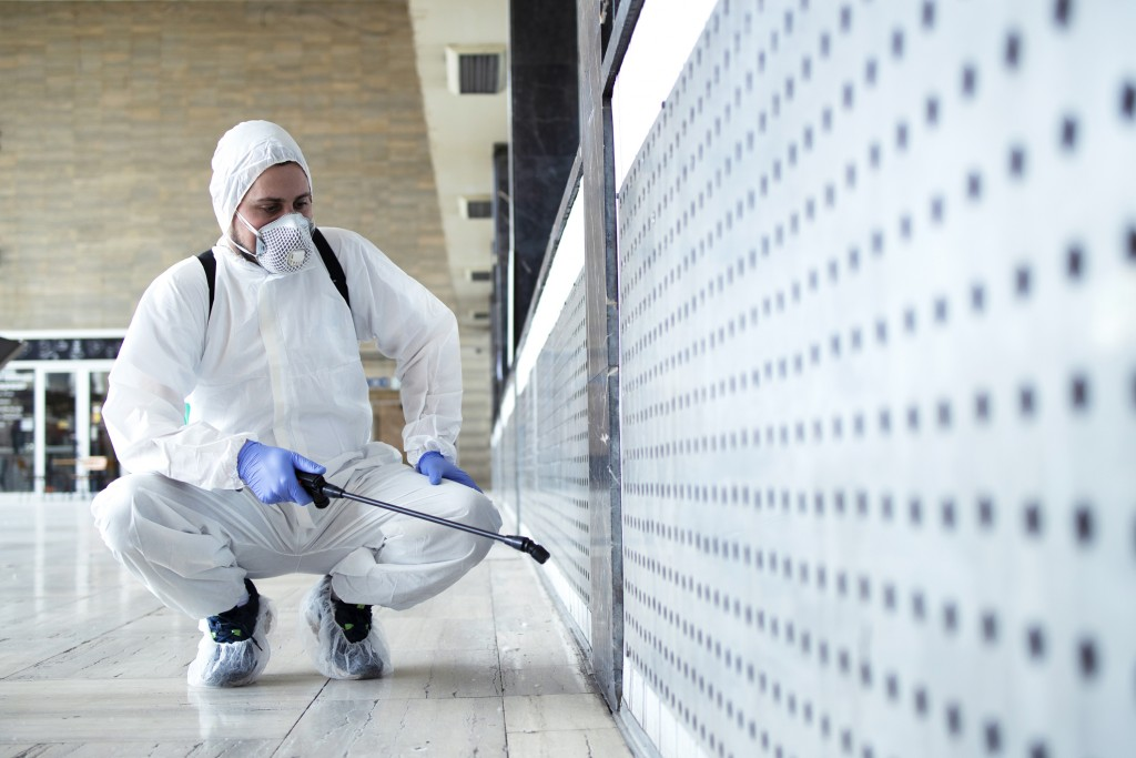 Sanitization and disinfection services in Jabalpur | Super Skilled Services | Sanitization and disinfection services in Jabalpur, Office sanitization in Jabalpur, Home sanitization in Jabalpur, Looking for sanitization In Jabalpur, Disinfection and sanitization in Jabalpur  - GL72061