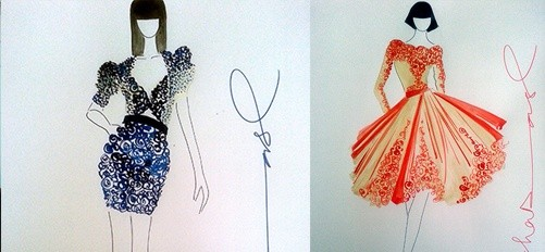 Fashion Designing Colleges In Bangalore International Institute Of Fashion Design Fashion Designing Colleges In