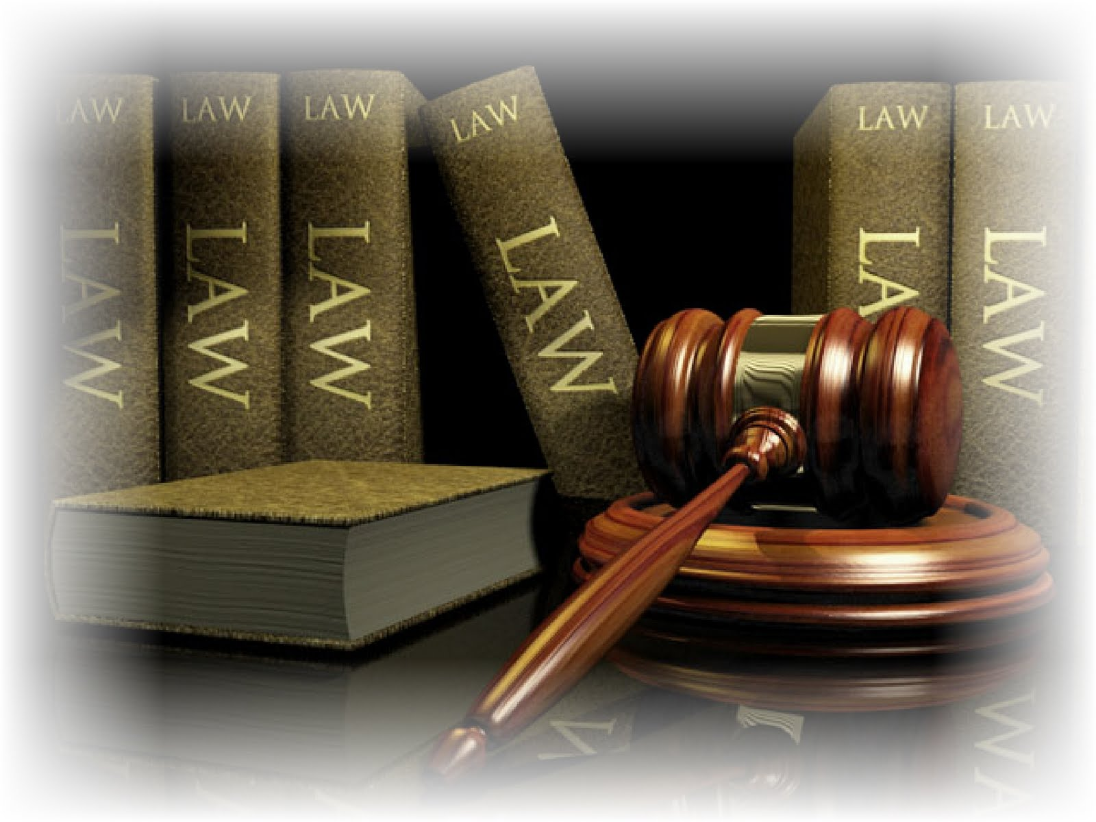 About Coaching for clat in chandigarh  | JURIST LAW ACADEMY | Coaching for clat in chandigarh, Best Coaching for clat in chandigarh, Top Coaching for clat in chandigarh  - GL11459