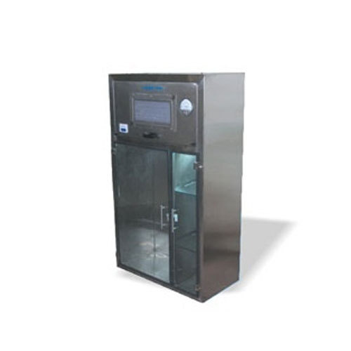M S Air Systems, SS Pass Box Manufacturer In Hyderabad SS Pass Box Manufacturer In Telangana SS Pass Box Manufacturer In Andhra Pradesh