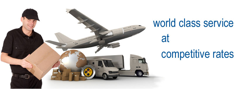 Singpore Courier Service In Chennai S G Network Courier Services Chennai To Singapore Courier Services In Chennai Chennai To Singapore Courier In Chennai Chennai To Malaysia Courier In Chennai Gl843