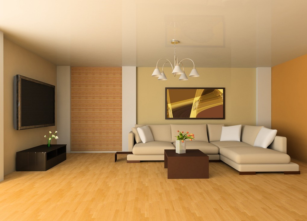 Interior Decorator For Commercial In Chennai Magnum Interiors Best Interior Designer In Chennai List