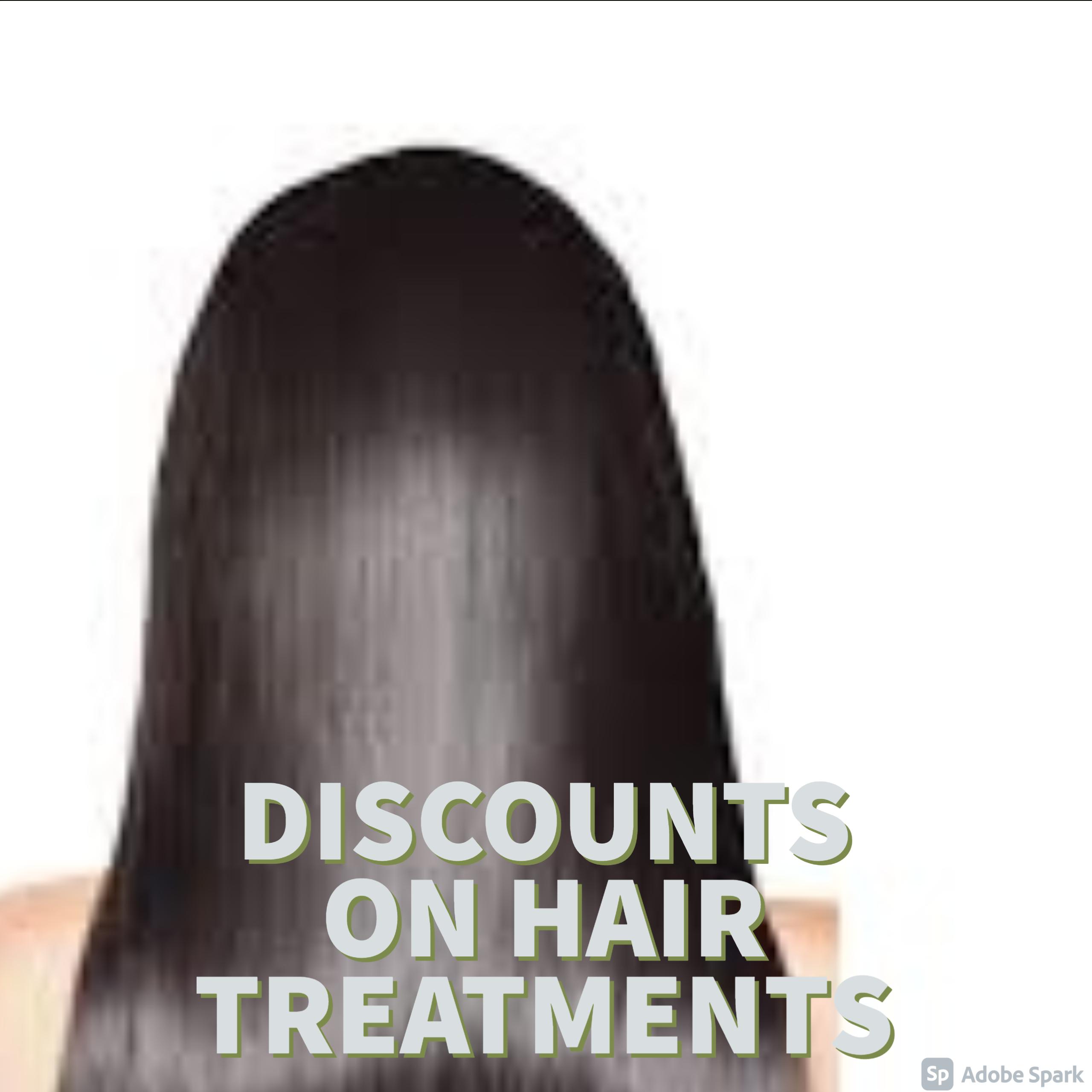 GREAT DISCOUNTS ON HAIR TRTEATMENTS | Livglam Anti Ageing Clinics | DISCOUNT HAIR TRANSPLANT DISCOUNT HAIR LOSS DISCOUNT - GL101123