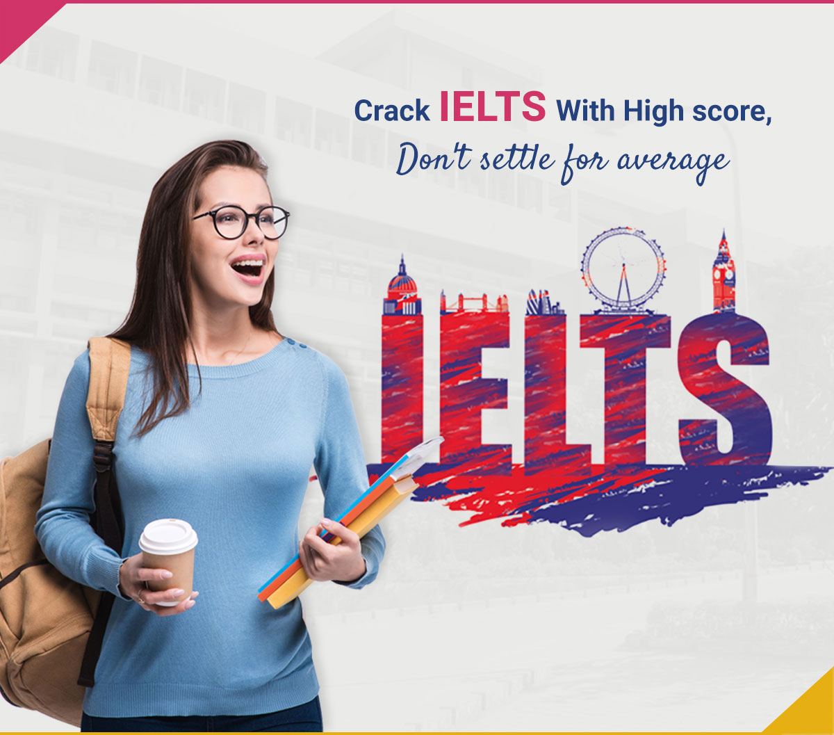 IELTS INSTITUTE LANDRAN By : Right Directions, in City: Landran,Mohali,  Punjab, IN, Phone No.: +919878643459