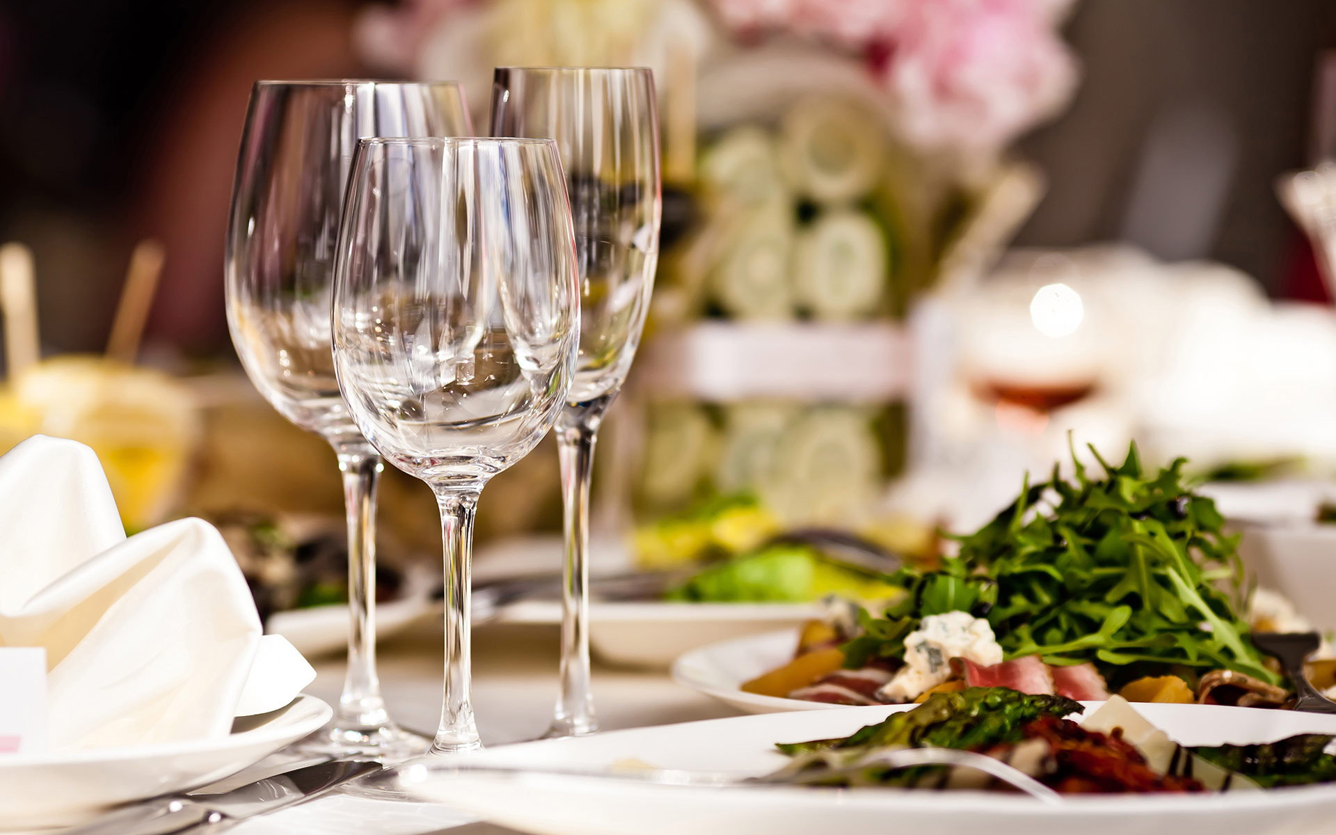 Red Tag Caterers, Top 1 catering company in Ludhiana ,best caterers in Ludhiana, caterers in Ludhiana, best catering service in Ludhiana, healthy food in Ludhiana,