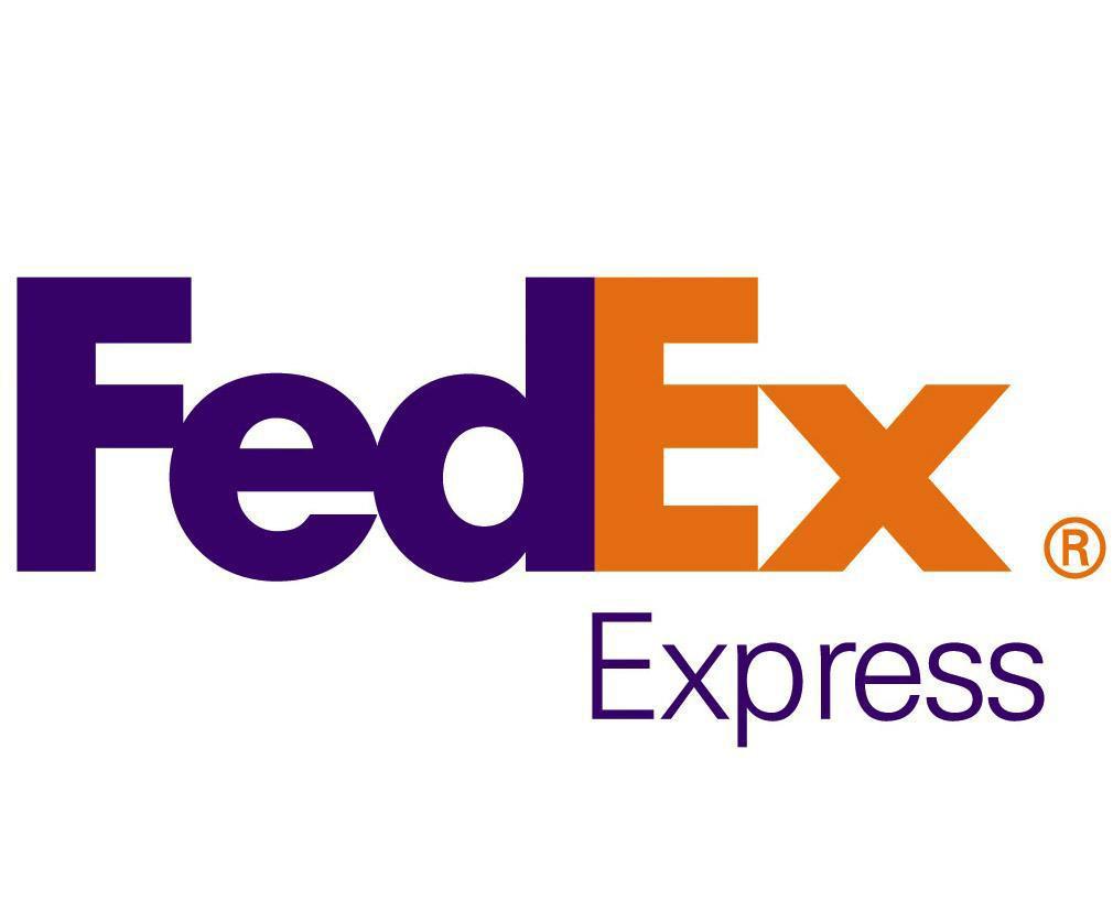 FUSION PLUS LOGISTICS, Fedex Couriers in Chennai, Fedex Courier Services in Chennai, Fedex Agents in Chennai, Fedex Authorised Agents in Chennai, Fedex Courier Authorised Agents in Chennai, FedEx Courier Service Agent Chennai, Fedex Courier