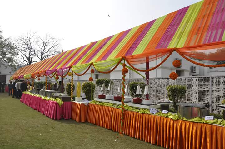 Energetic and innovative wedding planner and caterers in Mohali. | Red Tag Caterers | Extreme Energetic wedding planner and caterers in Mohali, best innovative wedding planner and caterers in Mohali, quality management system wedding planner and caterers in Mohali, best arrangement wed - GL64881