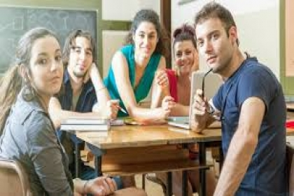 RCCC, Commerce Coaching In Chandigarh,Commerce coaching center in Chandigarh,Economics tuition in Chandigarh,Best institute of Commerce in Chandigarh,Best Academy of Commerce in Chandigarh,Home tutor