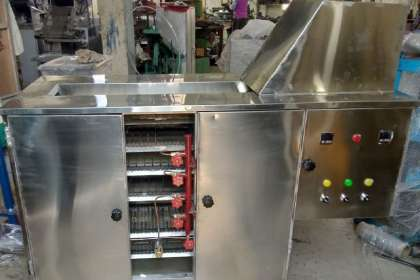 Style Craft Engineering, fully automatic chapati making machine manufacturer in mohali,fully automatic chapati making machine manufacturer in punjab, automatic chapati making machine manufacturer in mohali