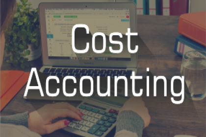 Ambitious Classes, Cost Accounting Classes In Kothrud, Cost Accounting Classes In Sinhgad Road, Cost Accounting Classes In Sahakar Nagar, Cost Accounting Classes In Karve Nagar, Cost Accounting Classes In FC Road, Pune
