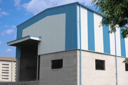 Quality Roofs Pvt Ltd, Roofing Contractors In Chennai, Metal Roofing Contractors In Chennai, Roofing Contractors In Chennai, Metal Roofing Contractors In Chennai,  metal roofing contractors in tambaram