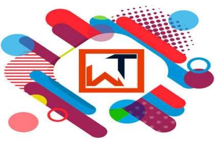Web Trenz Technologies, Google Promotion Company In Chennai