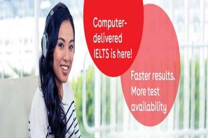 JSSM Best IELTS,PTE Spoken English institute, IELTS coaching in Kharar,IELTS coaching Center in Kharar