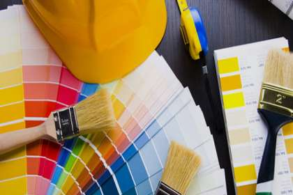 Ghar Pe Service, Painting Contractors In Magarpatta, Wall Painting Contractors In Magarpatta, House Painting Contractors In Magarpatta, Wall Painting Services In Magarpatta, House Painting Services In Magarpatta, Best