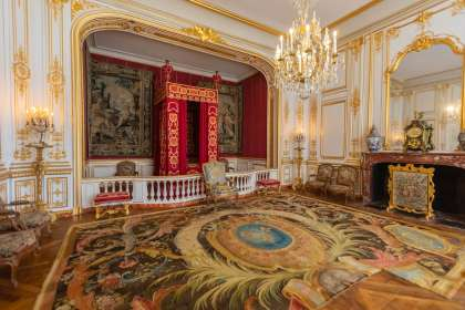 Aalishan Carpets and Wallpapers, carpets in kharadi, carpet dealers in kharadi, carpet suppliers in kharadi, customized carpets in kharadi, floor carpets in kharadi, floor carpet dealers in kharadi, best carpet dealers kharadi, best.