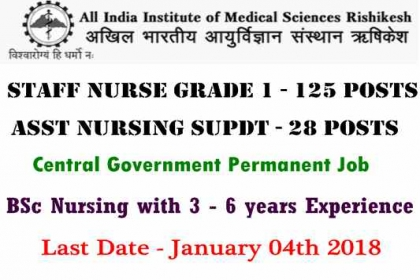 KANIKA'S NURSING ACADEMY, Staff Nurse Coaching in uttrakhand, b.sc nursing coaching in uttrakhand, MNS coaching in utrakhand, Indian army staff nurse coaching in uttrakhand, nursing coaching in uttrakhand,