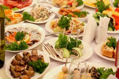 Red Tag Caterers, Best Catering Services in Shimla, Veg Catering Services in Shimla, Top  Catering Services in Shimla, Indoor Catering Services in Shimla, Non- Veg Catering Services in Shimla