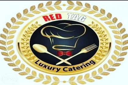 Red Tag Caterers, Best caterers in Shimla himachal Pradesh, best wedding caterers in Shimla himachal Pradesh, top caterer in Shimla himachal Pradesh