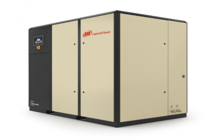 Hytech Pneumatics & Spares, Oil Free Rotary Screw Air Compressor Suppliers In Faridabad, Oil Free Rotary Screw Air Compressor Suppliers In Sonipat, Oil Free Rotary Screw Air Compressor Suppliers In Ambala, Oil Free Rotary Screw