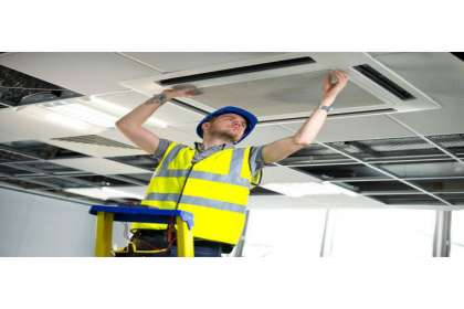 M S Air Systems, Central AC  AMC Service in hyderabad,Central AC  AMC Service in banjara Hills,Central AC  AMC Service in jubilee Hills,Central AC  AMC Service in gachibowli,Central AC  AMC Service in madhapur,ECIL