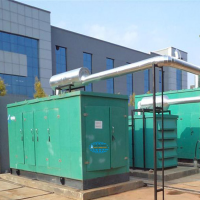 JK GENERATOR, Generator For Hire In Sriperumbudur,Generator For Rent In Sriperumbudur,Generator For Industries In Sriperumbudur,Generator For Commercial Use In Sriperumbudur,Generator For Construction In Sriperumbudur