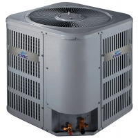 M S Air Systems, Central air conditioning manufacturers in Hyderabad  Central air conditioning manufacturers in Vijayawada  Central air conditioning manufacturers in Warangal  Central air conditioning manufacturers in Guntoor