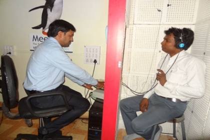 NEW LIFE HEARING CARE CENTER, DIGITAL HEARING UNDRI, DIGITAL HEARING IN UNDRI, DIGITAL HEARING AID IN UNDRI, DIGITAL HEARING AID DEALERS IN UNDRI, DIGITAL HEARING AIDS IN UNDRI, DEALERS, SUPPLIERS, BEST, CLINIC, SERVICES,AID,AIDS.