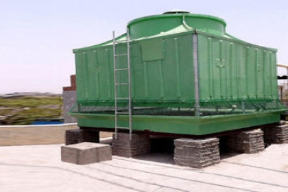AVANI ARTECH COOLING TOWERS PVT. LTD., Cooling Tower Modification Services in Hyderabad,Cooling Tower Modification Services in Telangana,Cooling Tower Modification Services in Warangal,Cooling Tower Modification Services in Karimnagar,Cool
