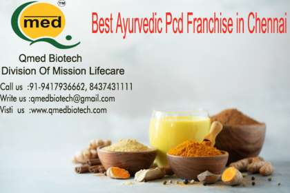 Qmedbiotech, Best Ayurvedic Pcd Franchise in Chennai, Pcd  Ayurvedic Franchise in Tamilnadu, Ayurvedic Pcd Franchise in Chennai, Franchise of Ayurvedic Pcd in chennai , Herbal Pcd Franchise in Channai, Best Herbal