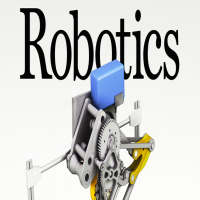 Artificial Intelligence Robotics Courses Training Institute By
