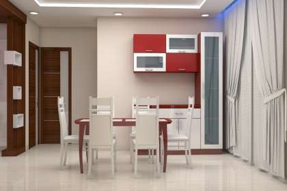 R7 INTERIORS, TOP INTERIORS IN HYDERABAD, TOP INTERIORS IN UPPAL , TOP INTERIORS IN  GACCHIBOWLI, TOP INTERIORS IN MANIKONDA,TOP INTERIORS IN TOLICHOWKI,TOP INTERIORS IN L  B NAGAR,