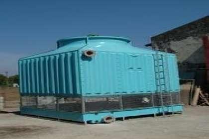 AVANI ARTECH COOLING TOWERS PVT. LTD., FRP Cooling Tower Manufacturer in medchal,FRP Cooling Tower Manufacturer in nacharam,FRP Cooling Tower Manufacturer in mancherial,FRP Cooling Tower Manufacturer in bangalore.