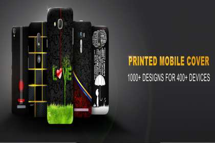 Print Hues , Best Mobile Cover Printing Services in Parwanoo, Mobile Cover Printing Services in Parwanoo, Mobile Cover Printing in Parwanoo