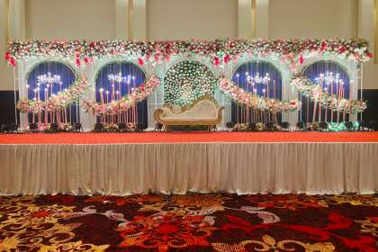 Urban Events, WeddingPlanner, WeddingPlannersInPune, EventOragnisers, WeddingDecor, EventPlanners, StageDecoration, IndianWeddingPlanners, IndianWedding