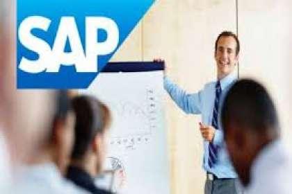 SAP Academy, sap in pcmc, sap institute in pcmc, sap academy in pcmc, sap training in pcmc, sap training institutes in pcmc, sap classes in pcmc, sap courses in pcmc, sap coaching center in pcmc, best, top, pcmc.