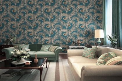 Aalishan Carpets and Wallpapers, WALLPAPER IN RAVET, WALLPAPERS IN RAVET, WALLPAPER DEALERS IN RAVET, WALLPAPERS SUPPLIERS IN RAVET, WALLPAPERS IN RAVET, INDIAN WALLPAPER IN RAVET, BEST,,3D WALLPAPER,4D WALLPAPER,5D ,TOP,BEST.