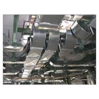 M S Air Systems, Ducting Services In Hyderabad Ducting Services In Banjara Hills Ducting Services In Jubilee hills Ducting Services In Madapur Ducting Services In Kondapur Ducting Services In Hitech city