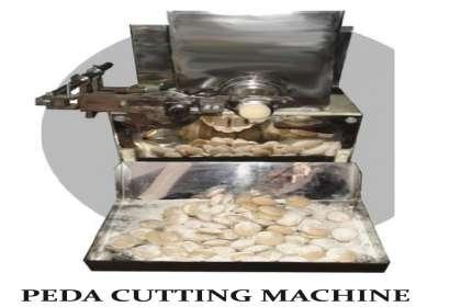 Style Craft Engineering, peda cutting machine manufacturer in mohali,peda cutting machine in moahli,peda cutting machine in punjab