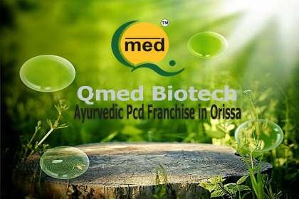 Qmedbiotech, Ayurvedic Pcd Franchise in Orissa, Ayurvedic Pcd Franchise in Bhuneshwar, Ayurvedic Pcd Franchise in Sundergarh, Ayurvedic Pcd Franchise in Angul,Ayurvedic Pcd Franchise in Deogarh,  Pcd Ayurvedic Fra
