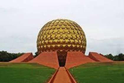 GetMyCabs +91 9008644559, outstation innova car rental bengaluru karnataka,innova car rental per km in bangalore,innova rental per km