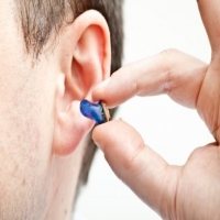 Resound hearing aid dealers