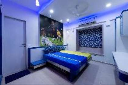 Aalishan Carpets and Wallpapers, WALLPAPER IN CHINCHWAD, WALLPAPER CHINCHWAD, WALLPAPERS IN CHINCHWAD, WALLPAPER DEALERS IN CHINCHWAD, WALLPAPERS DEALERS IN CHINCHWAD, WALLPAPER SUPPLIERS IN CHINCHWAD, SHOP, 2D, 3D, 4D, WALLPAPERS.
