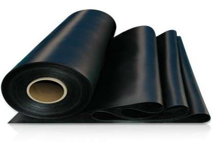 Suyog Rubber Industries, FOOD GRADE RUBBER IN TALEGAON, FOOD GRADE RUBBER MANUFACTURERS IN TALEGAON, RUBBER SHEETS IN TALEGAON, RUBBER SHEETS TALEGAON, RUBBER SHEET MANUFACTURERS IN TALEGAON, DEALERS, SUPPLIERS,BEST,TALEGAON.