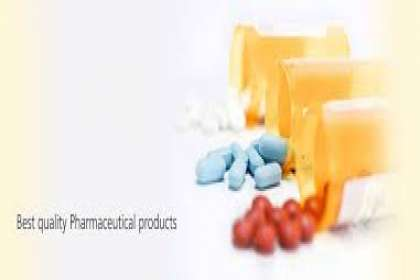 Pharvax Biosciences, Third Party Pharma Manufacturer In Andhra Pradesh, best Third Party Pharma Manufacturer In Andhra Pradesh, Top Third Party Pharma Manufacturer In Andhra Pradesh, Third Party Pharma Manufacturer