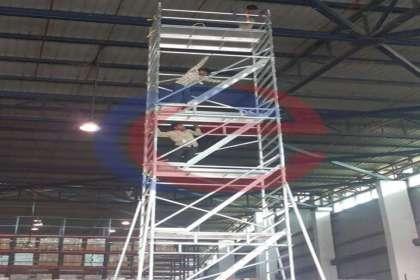 Scaffold Ladders, Aluminium Scaffolding Manufacturers in chennai,Aluminium Scaffolding Manufacturers in Kancheepuram,Aluminium Scaffolding Manufacturers in Dindigul,Aluminium Scaffolding Manufacturers in   Tiruppur,