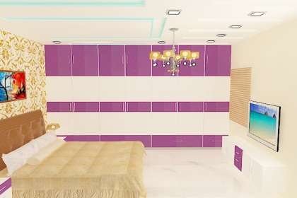 R7 INTERIORS, BEDROOM INTERIOR DESIGNER IN HYDERABAD,BEDROOM INTERIOR DESIGNER IN SECUNDERABAD, BEDROOM INTERIOR DESIGNER IN  GACHIBOWLI, BEDROOM INTERIOR DESIGNER IN KOKAPET,BEDROOM INTERIOR DESIGNER IN MANIKONDA,