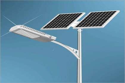 E Next Energy Solution, Solar Lights In Jabalpur, Solar street lights in Jabalpur, Solar Lights Company in Jabalpur, best solar lights company in Jabalpur, best solar lights company in Jabalpur, Solar Lights In Katni