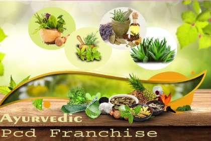 Qmedbiotech, Ayurvedic Pcd Franchise in Sundergarh Orissa, Pcd  Ayurvedic Franchise in Odisha, Best Ayurvedic Pcd Franchise in Orissa, Franchise of Ayurvedic Pcd in Suundergarh Orissa,