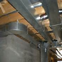 M S Air Systems,  DUCTING CONTRACTOR IN PUNE   DUCTING CONTRACTOR IN MUMBAI   DUCTING CONTRACTOR IN AHMEDABAD  DUCTING CONTRACTOR IN NEW DELHI