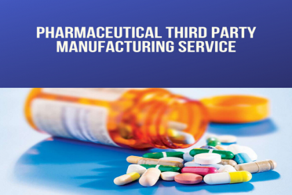 Renowned Third party pharma manufacturing company in Himchal Pardesh India  - JM Healthcare, Third party pharma manufacturing company in Himchal Pardesh,Third party pharma manufacturing company in solan,Third party pharma manufacturing company in baddi